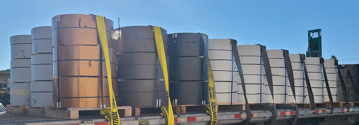 rain-gutter-coil-interstate-material-supply