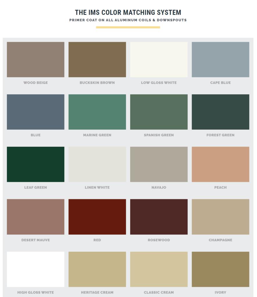 Fastest Plascon Micatex Paint Colour Chart