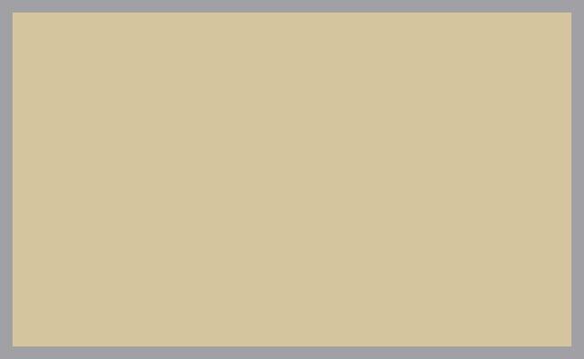 IMS_Colors_CLASSIC-CREAM