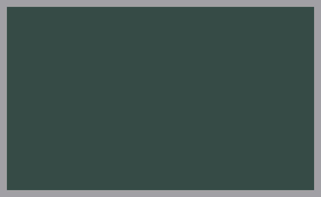 IMS_Colors_FOREST-GREEN