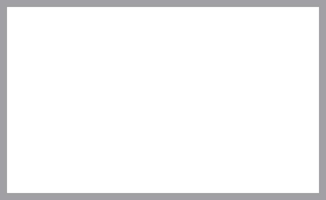 IMS_Colors_HIGH-GLOSS-WHITE