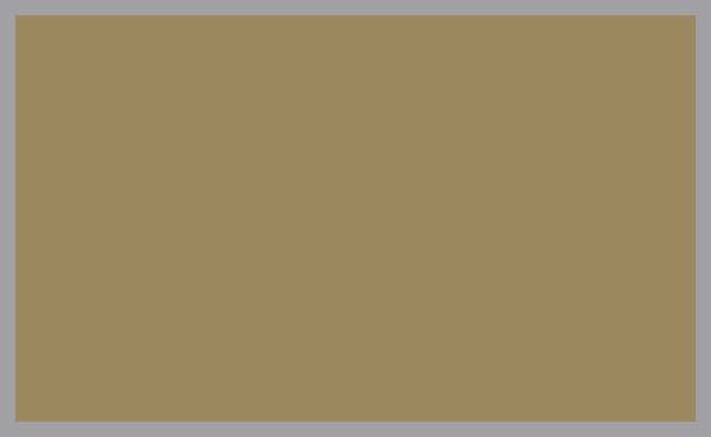 IMS_Colors_IVORY