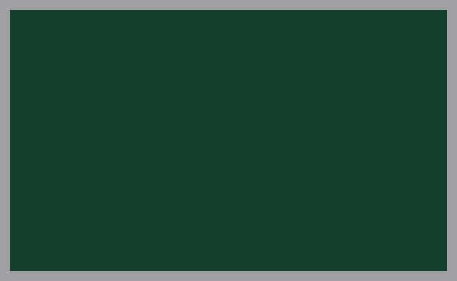 IMS_Colors_LEAF-GREEN