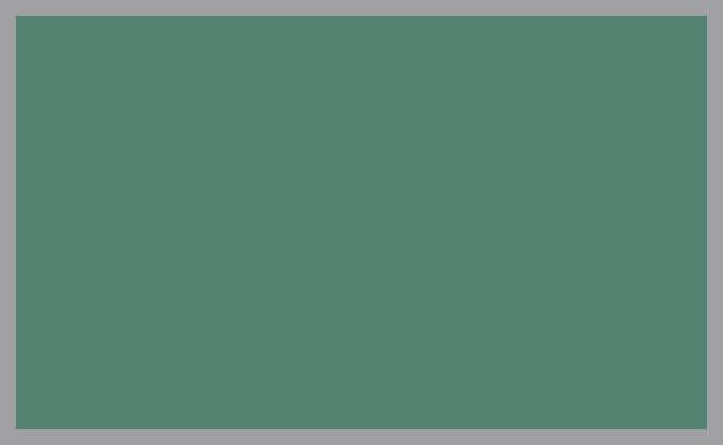 IMS_Colors_MARINE-GREEN