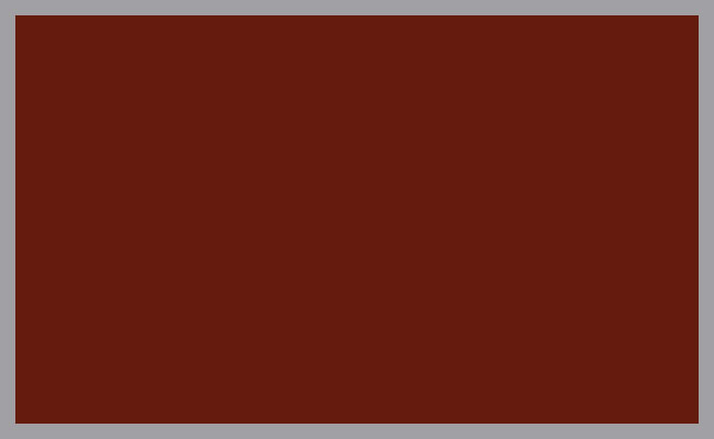 IMS_Colors_RED