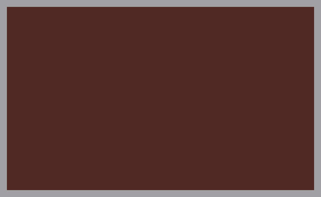 IMS_Colors_ROSEWOOD