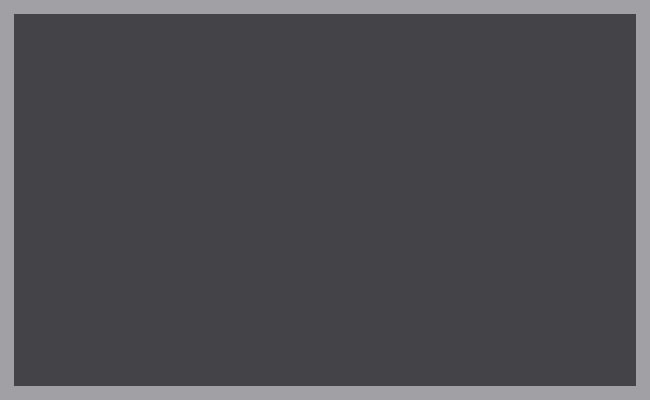 IMS_Colors_STORM-GREY